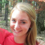Rachel Nelson Testimonial